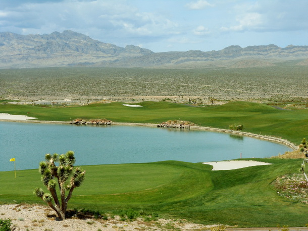 Image Result For Best Las Vegas Golf Courses For Beginners